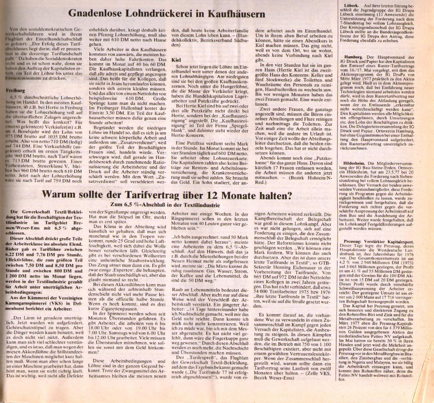 KVZ_Nord_1977_22_10