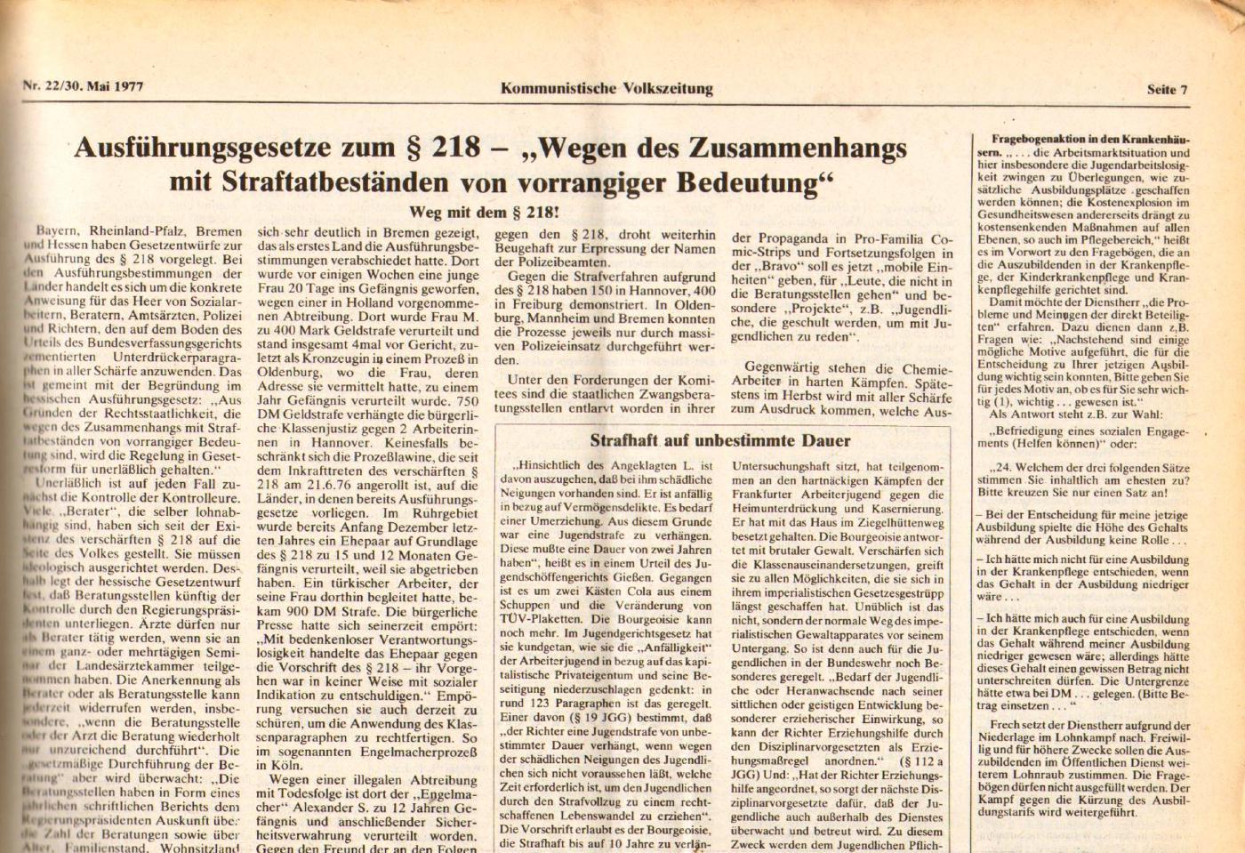 KVZ_Nord_1977_22_13