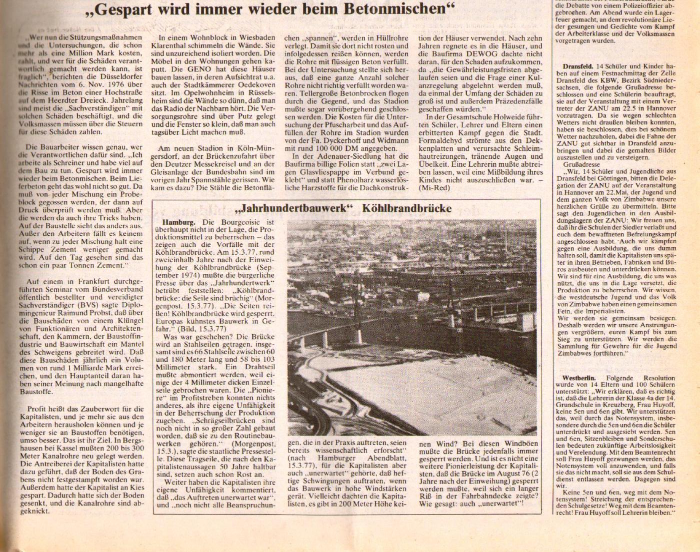 KVZ_Nord_1977_22_18