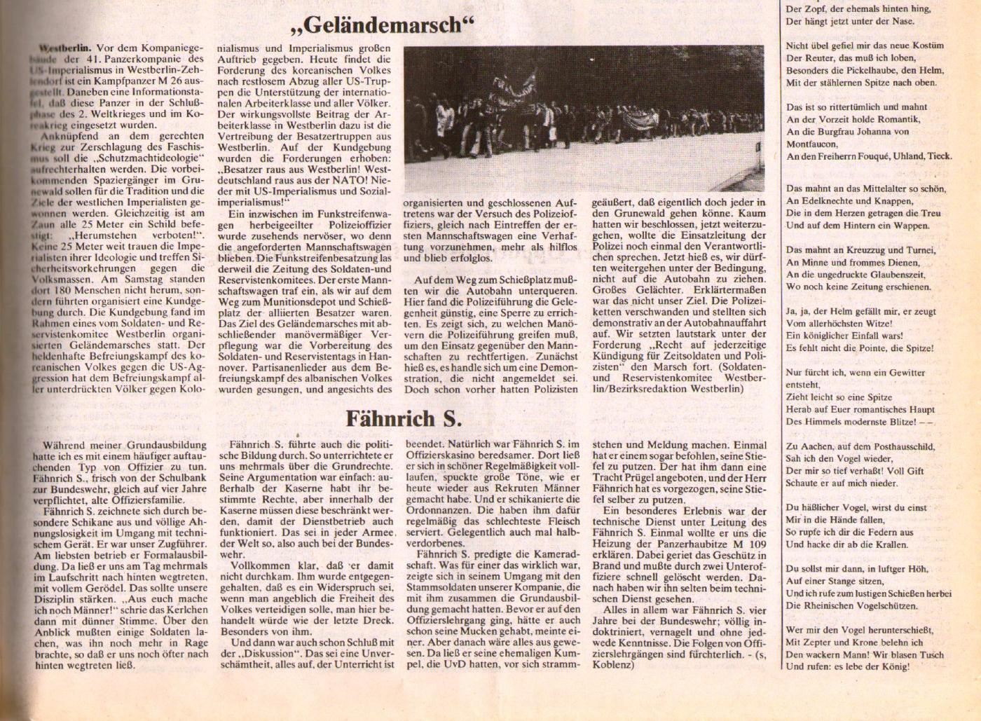 KVZ_Nord_1977_22_22