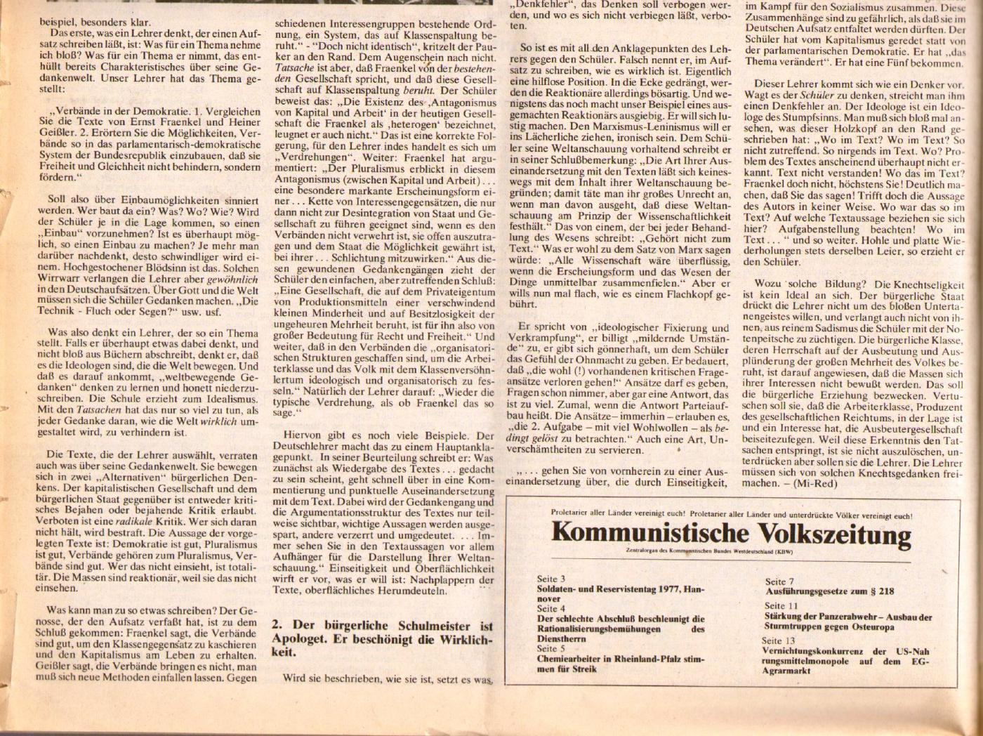 KVZ_Nord_1977_22_32