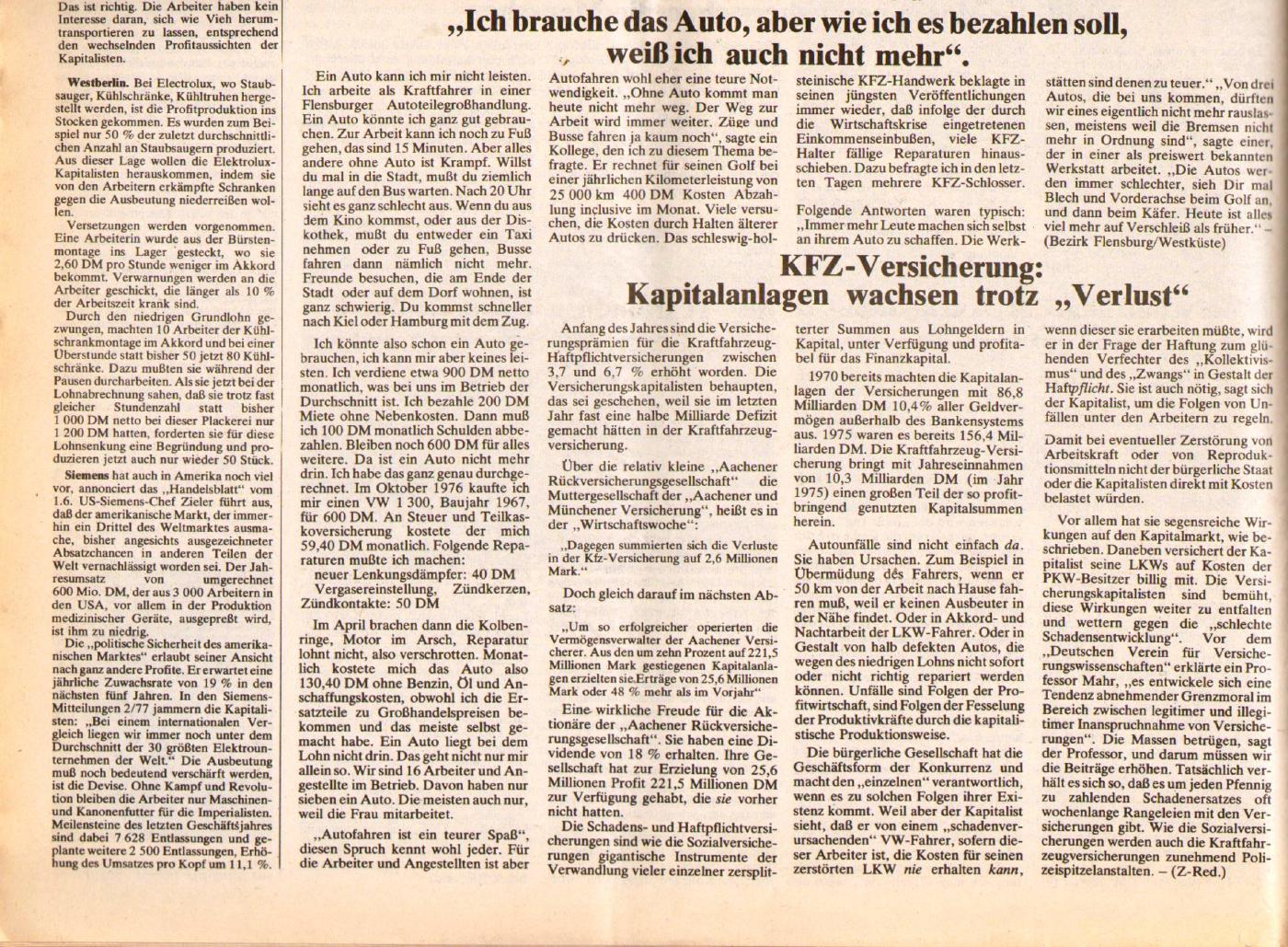 KVZ_Nord_1977_23_12