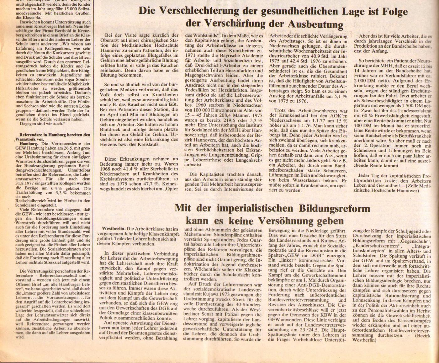 KVZ_Nord_1977_23_16
