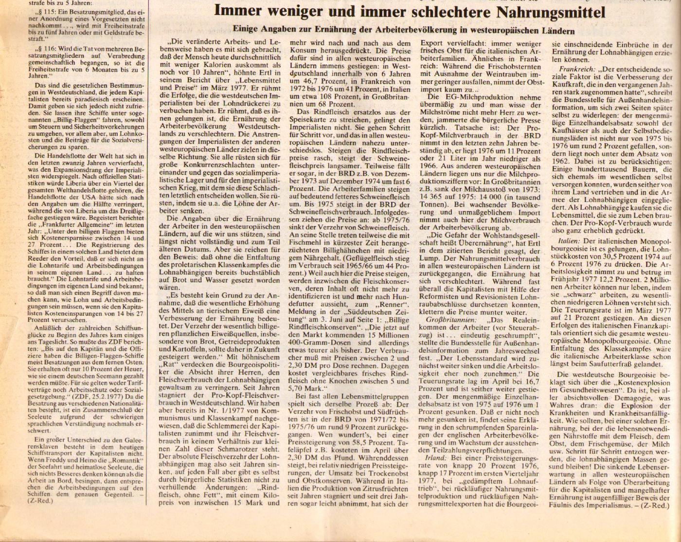 KVZ_Nord_1977_23_24
