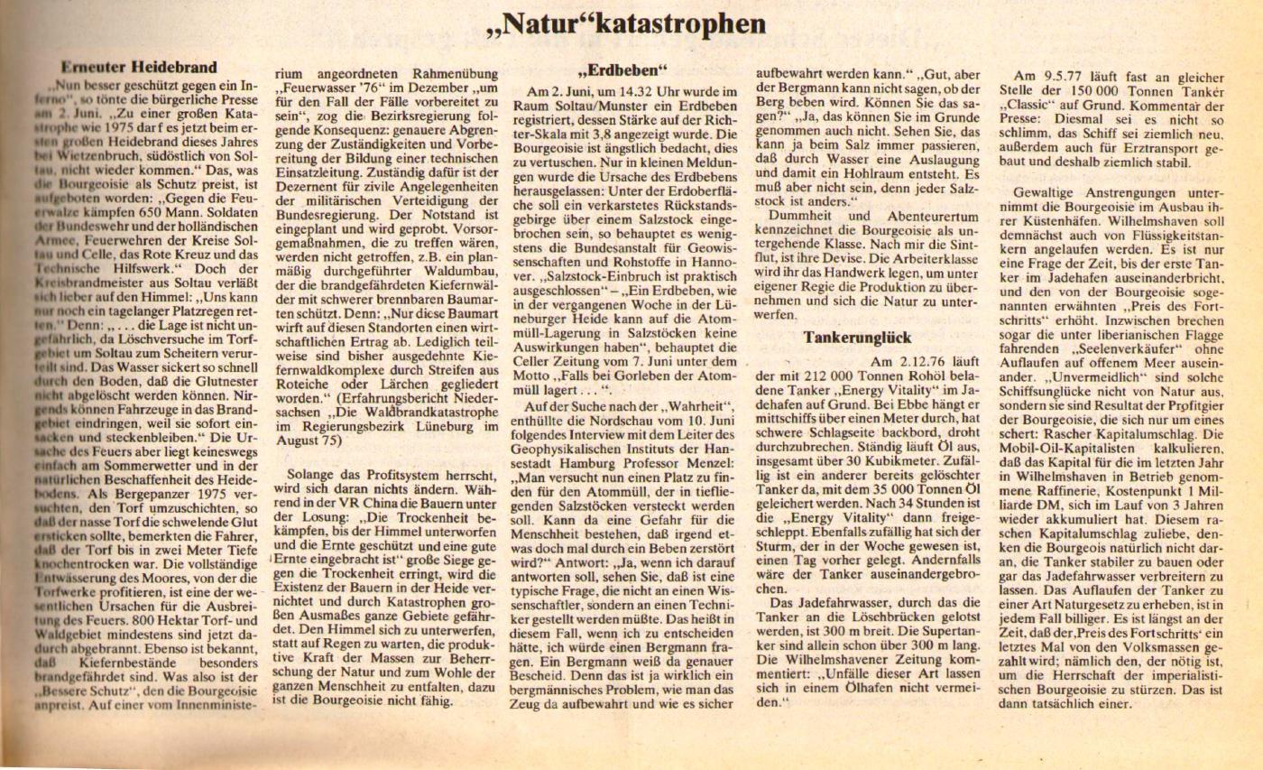 KVZ_Nord_1977_24_06