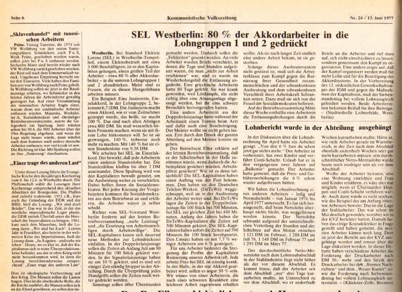KVZ_Nord_1977_24_11