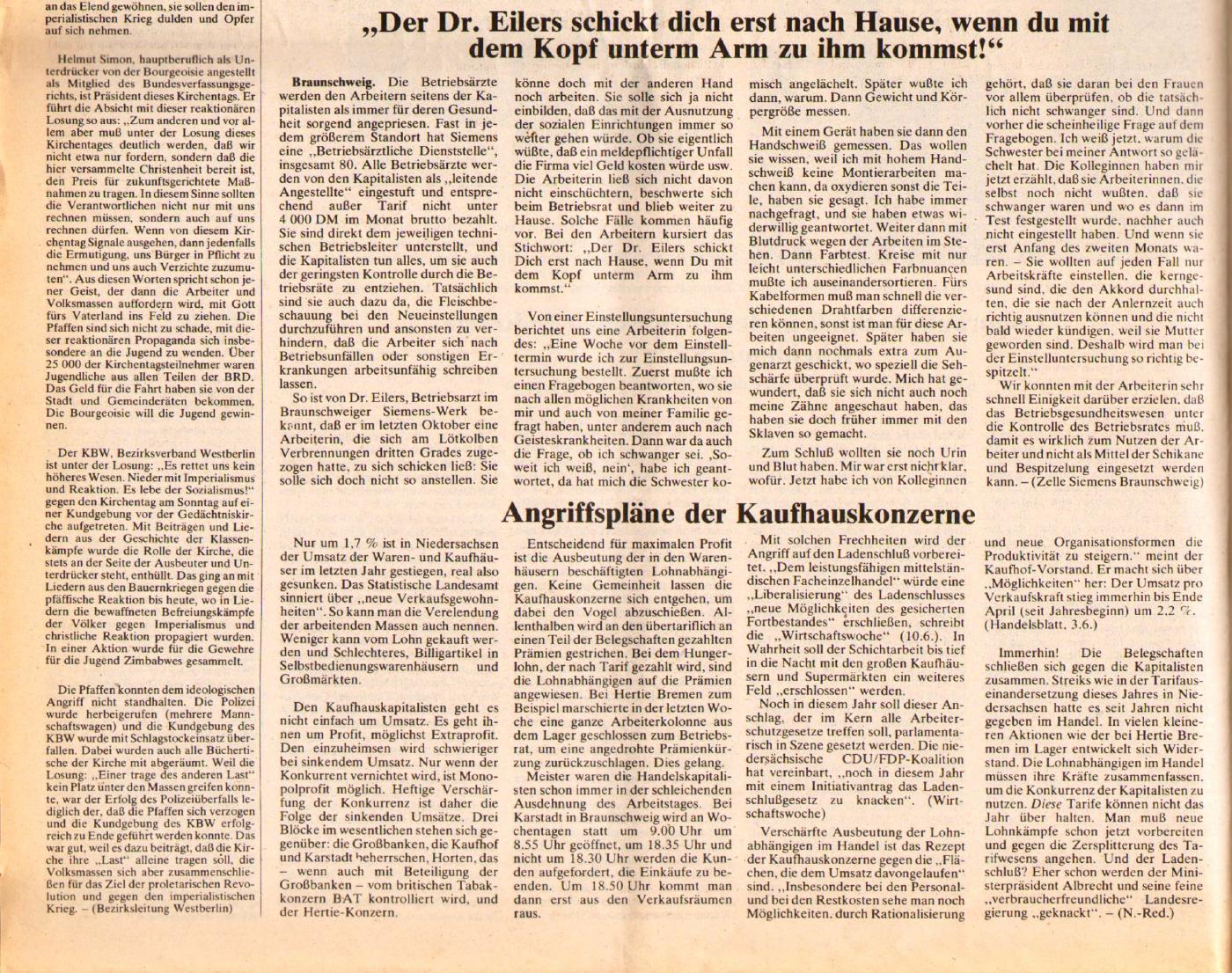 KVZ_Nord_1977_24_12