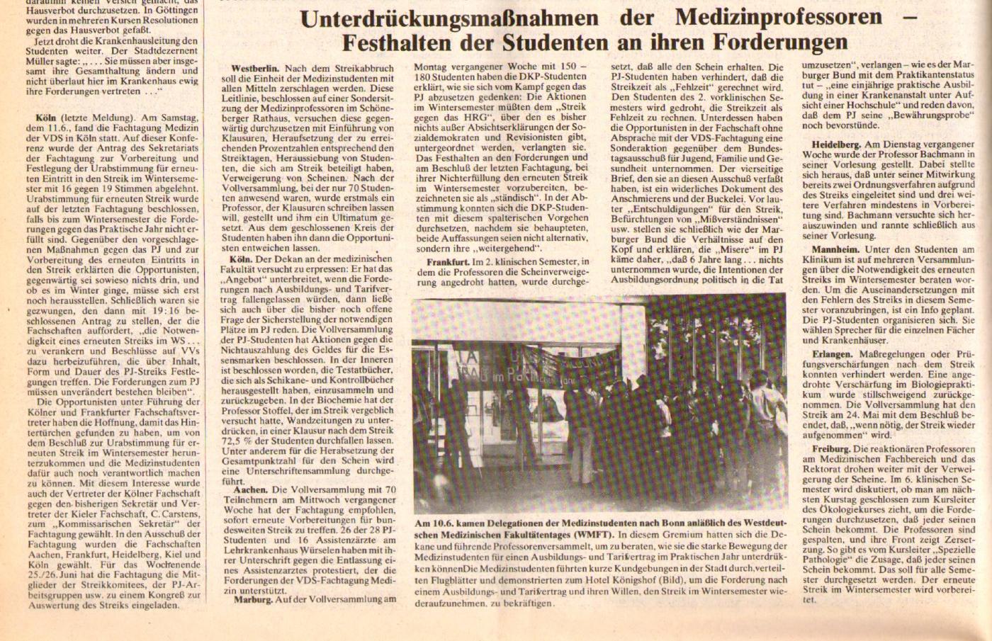KVZ_Nord_1977_24_20