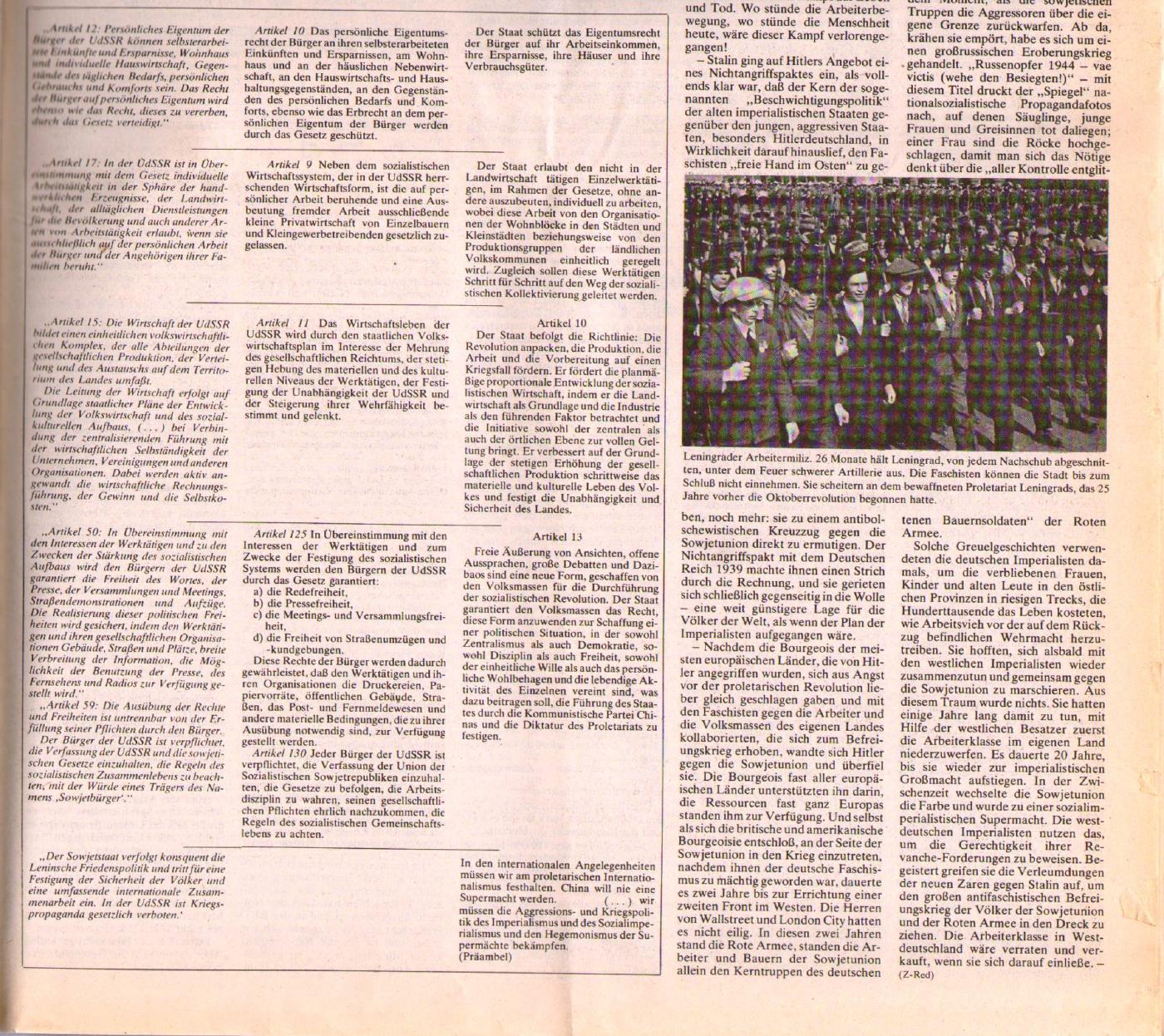 KVZ_Nord_1977_24_30