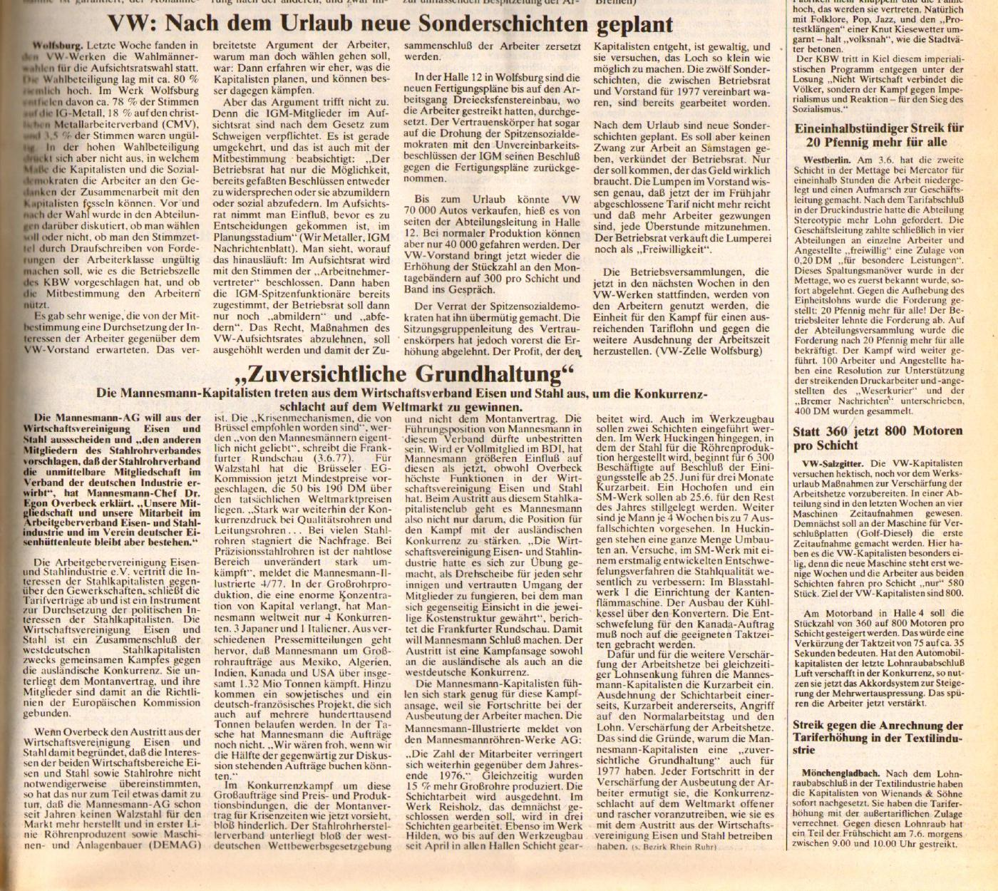 KVZ_Nord_1977_25_10