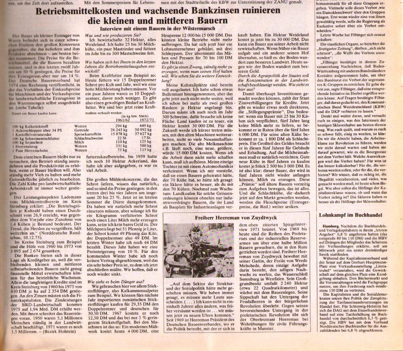 KVZ_Nord_1977_25_18