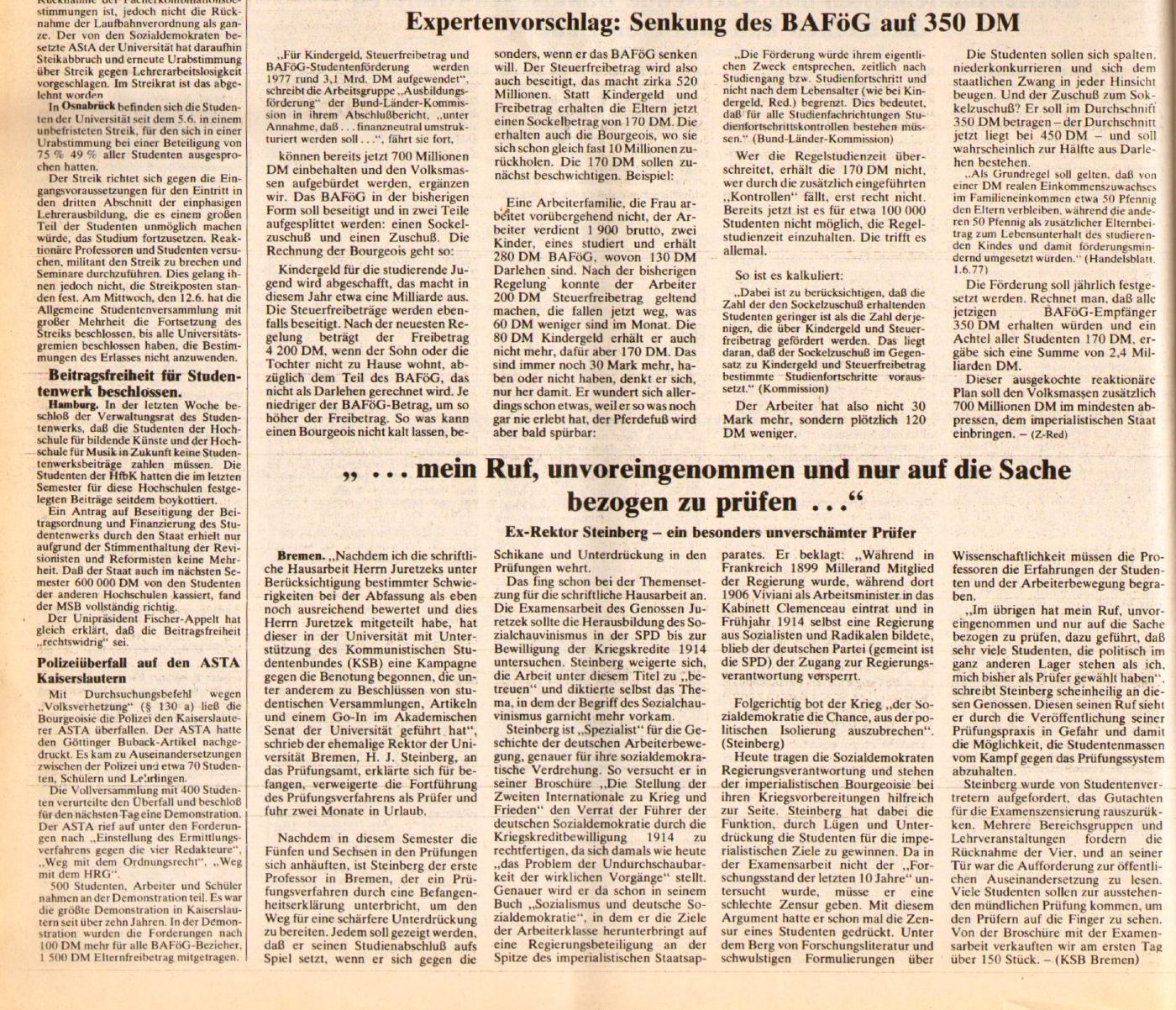 KVZ_Nord_1977_25_20