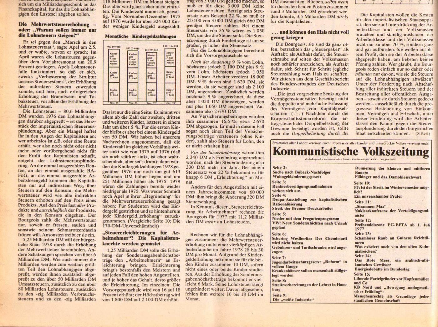 KVZ_Nord_1977_25_32