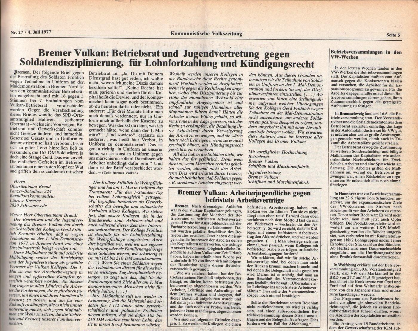 KVZ_Nord_1977_27_09