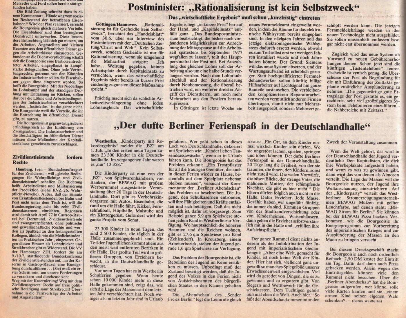 KVZ_Nord_1977_27_16