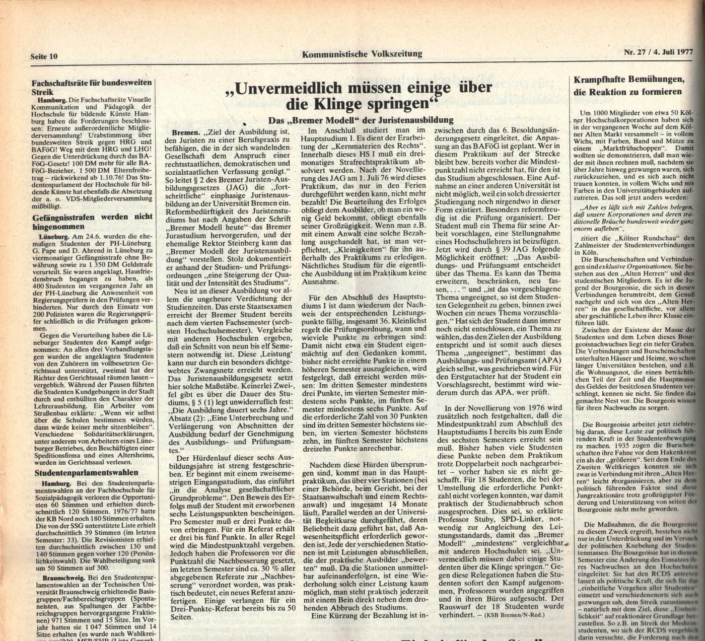 KVZ_Nord_1977_27_19