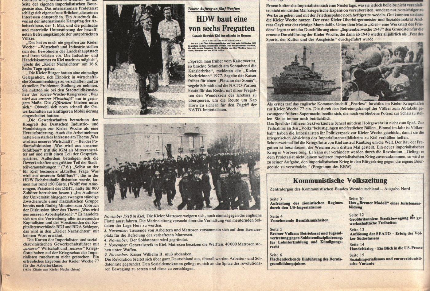 KVZ_Nord_1977_27_32