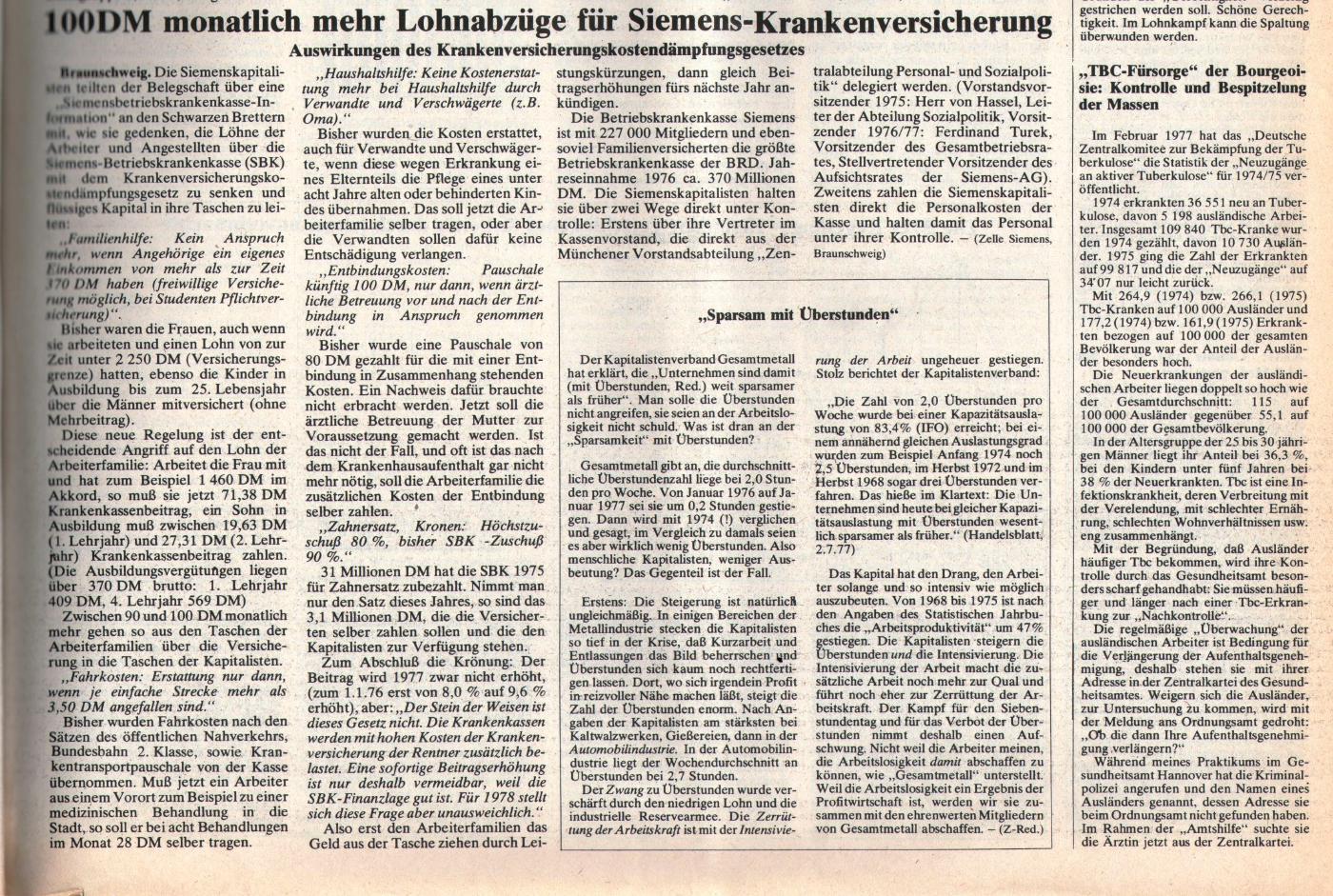 KVZ_Nord_1977_28_10