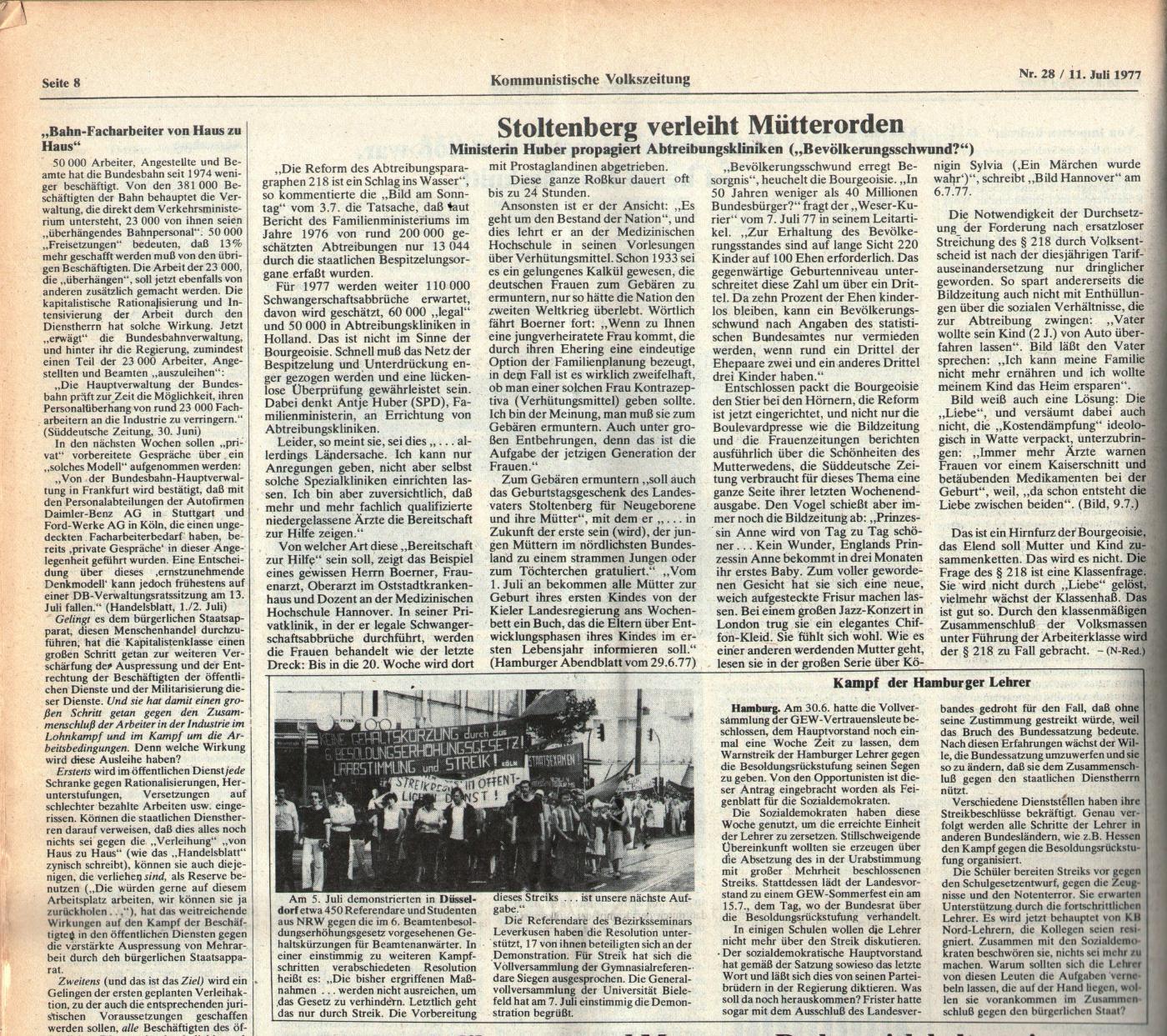 KVZ_Nord_1977_28_15