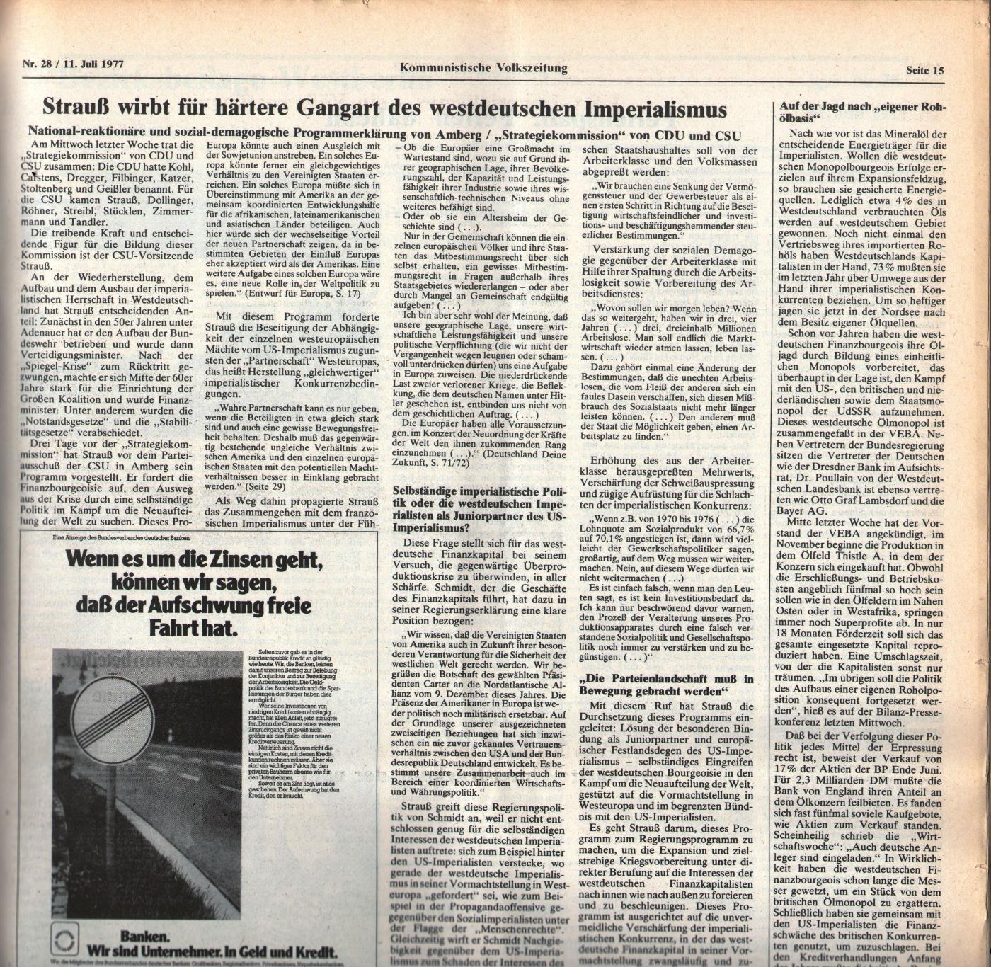KVZ_Nord_1977_28_29