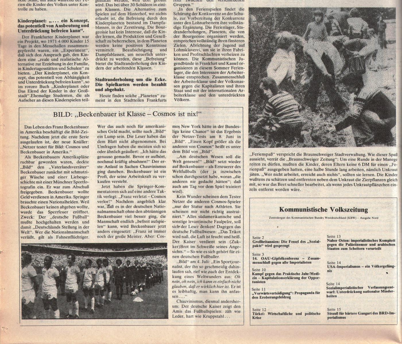 KVZ_Nord_1977_28_32