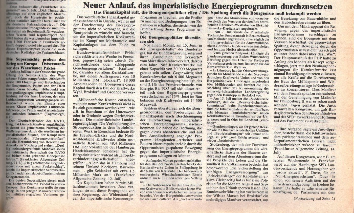 KVZ_Nord_1977_29_02