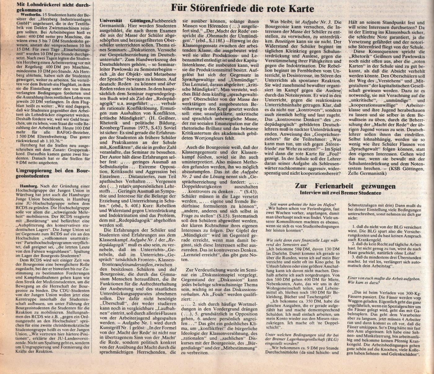 KVZ_Nord_1977_29_20