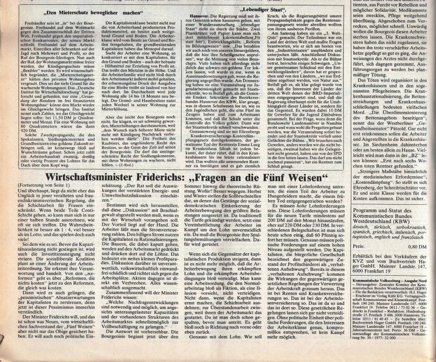 KVZ_Nord_1977_30_04