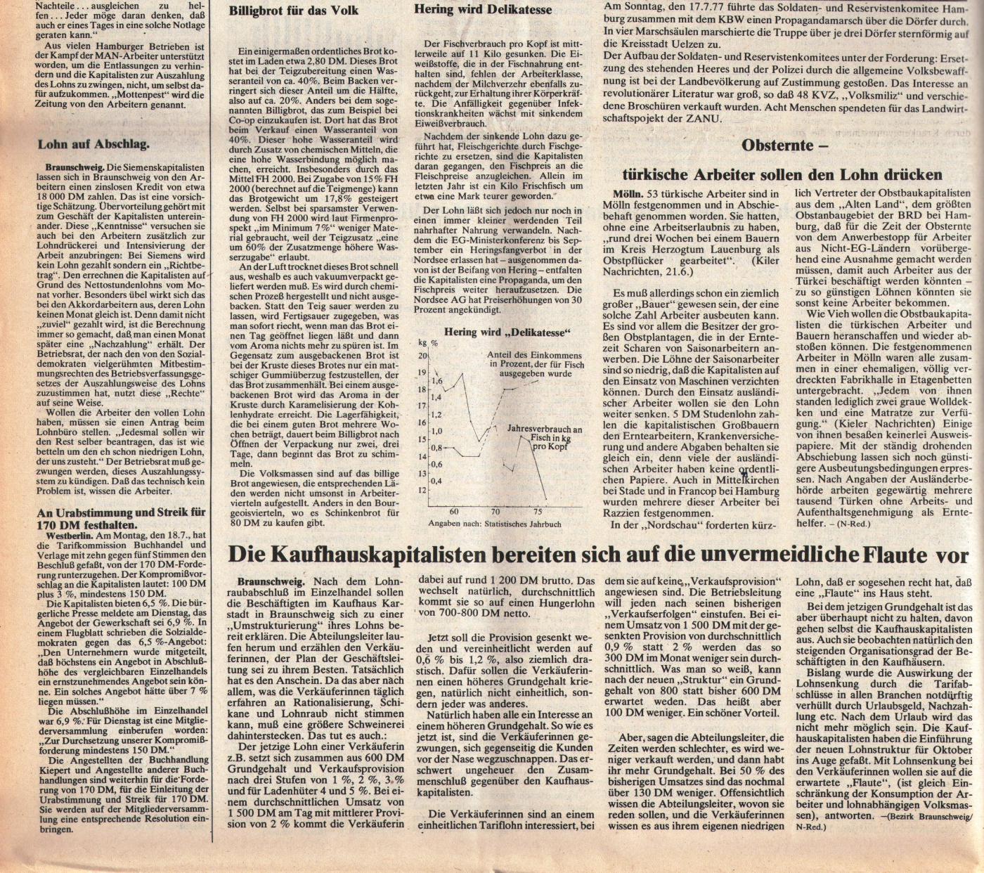 KVZ_Nord_1977_30_12