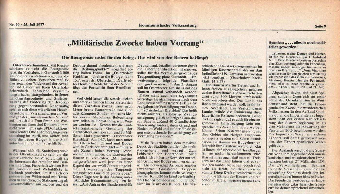 KVZ_Nord_1977_30_17