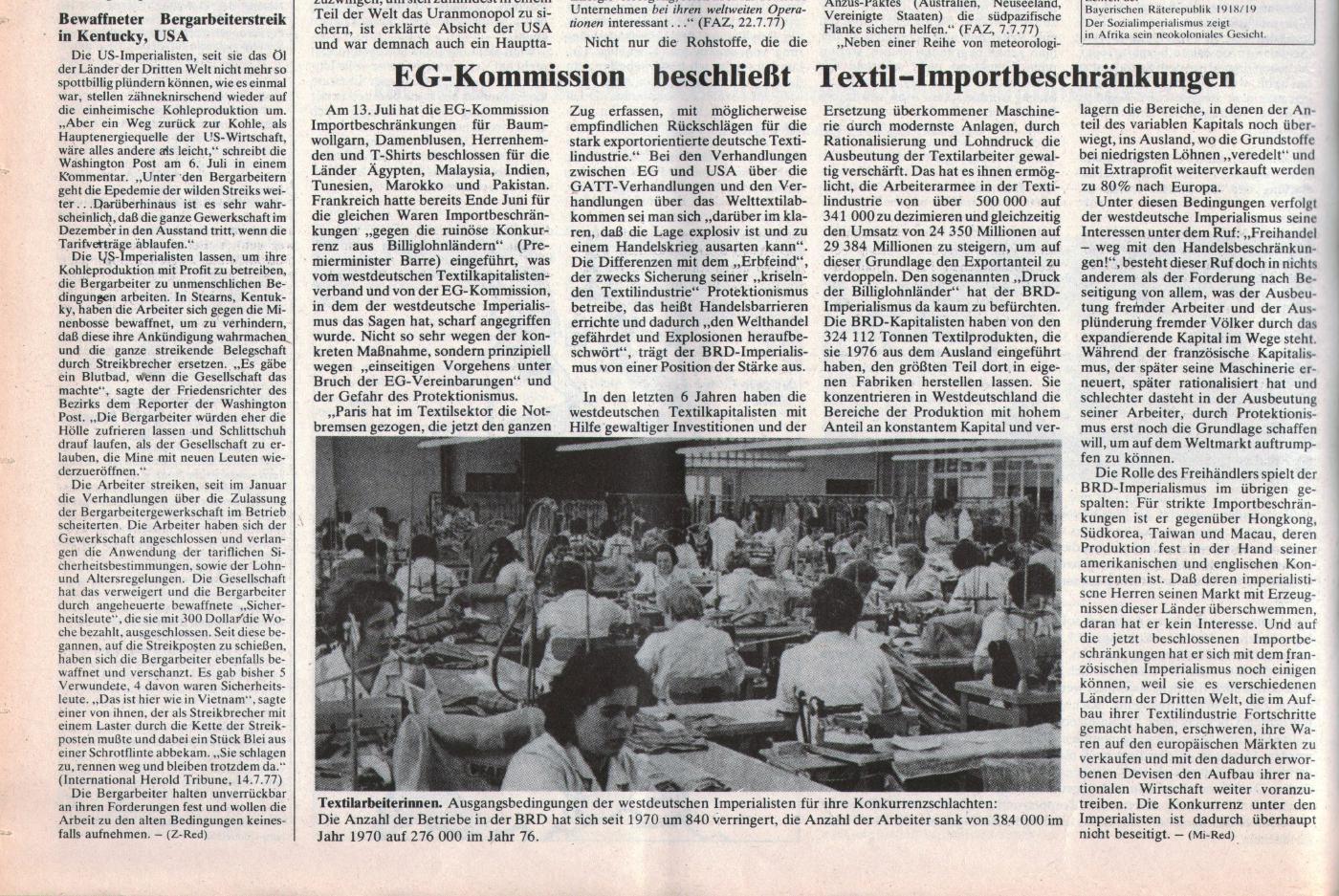 KVZ_Nord_1977_30_24