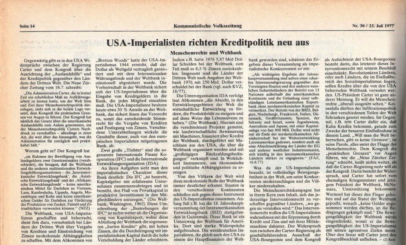 KVZ_Nord_1977_30_27
