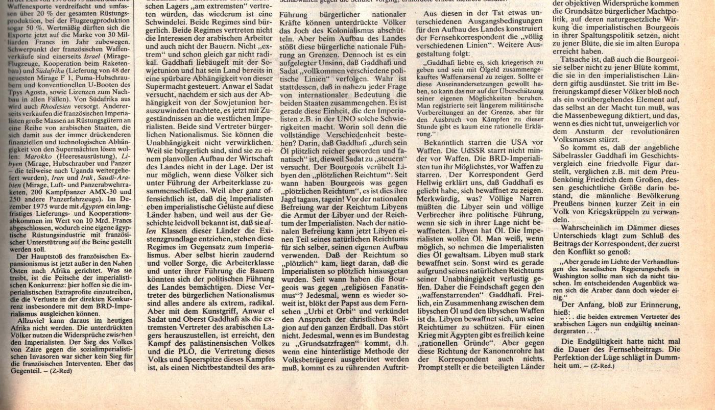 KVZ_Nord_1977_31_06