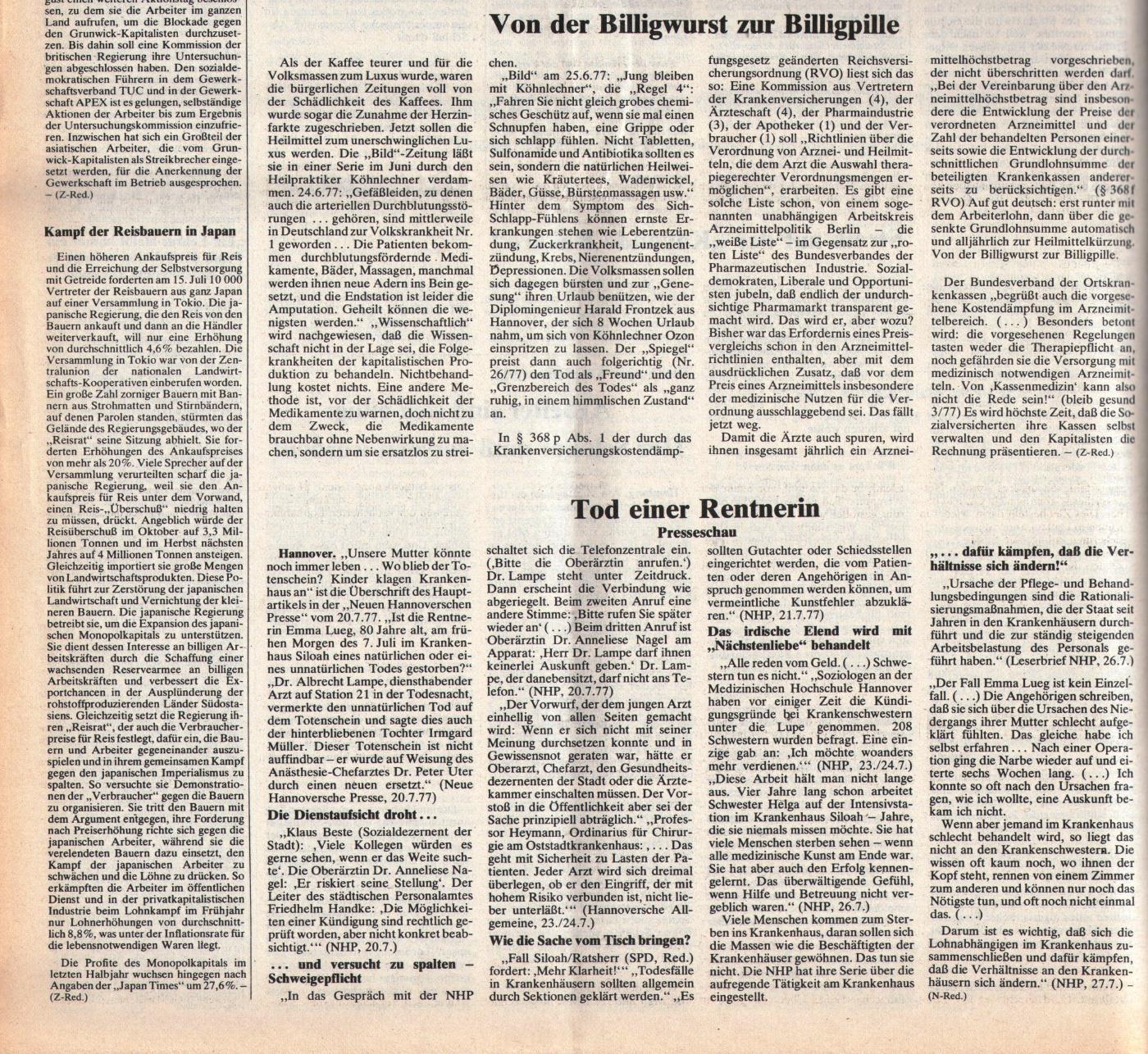 KVZ_Nord_1977_31_16