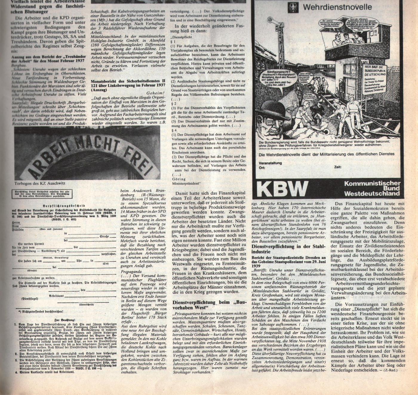 KVZ_Nord_1977_31_30