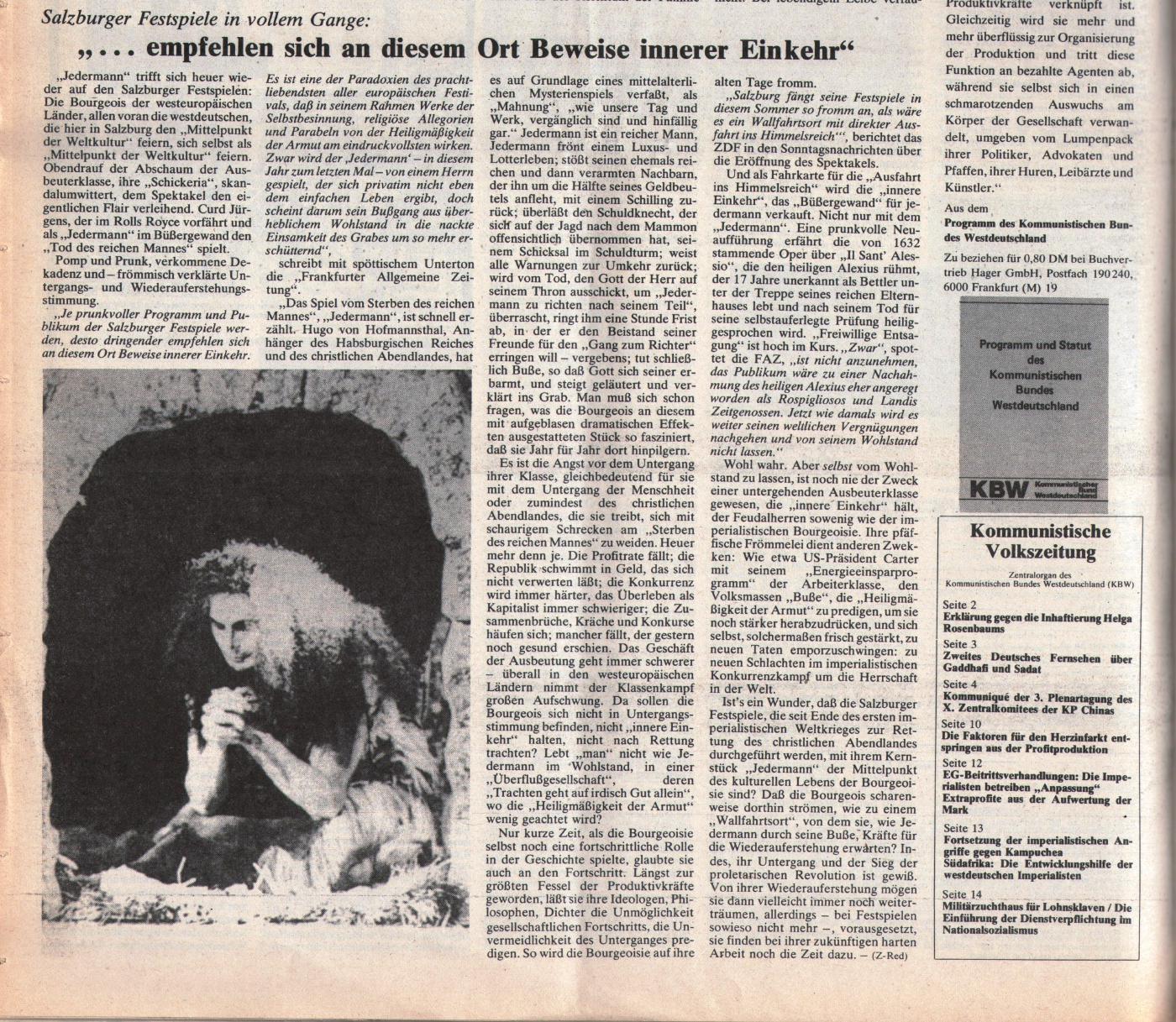 KVZ_Nord_1977_31_32