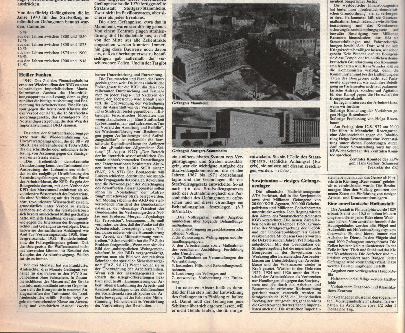 KVZ_Nord_1977_32_08