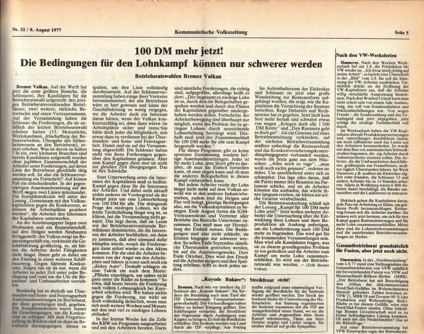 KVZ_Nord_1977_32_09