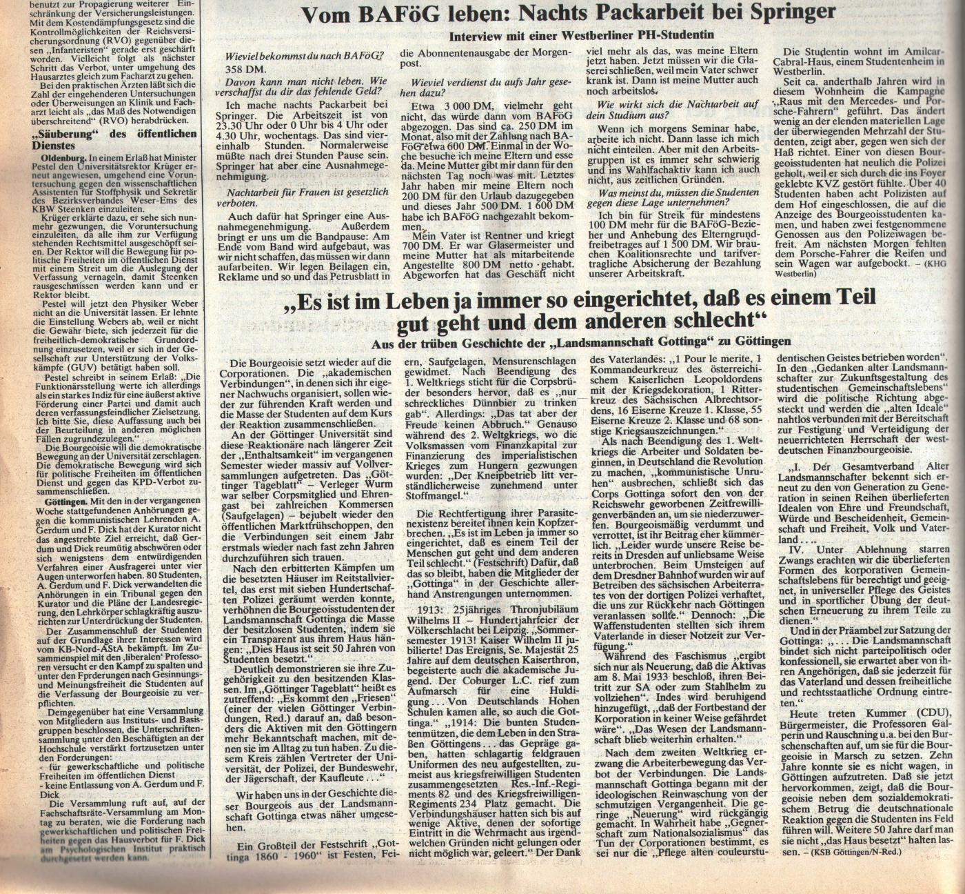 KVZ_Nord_1977_32_20