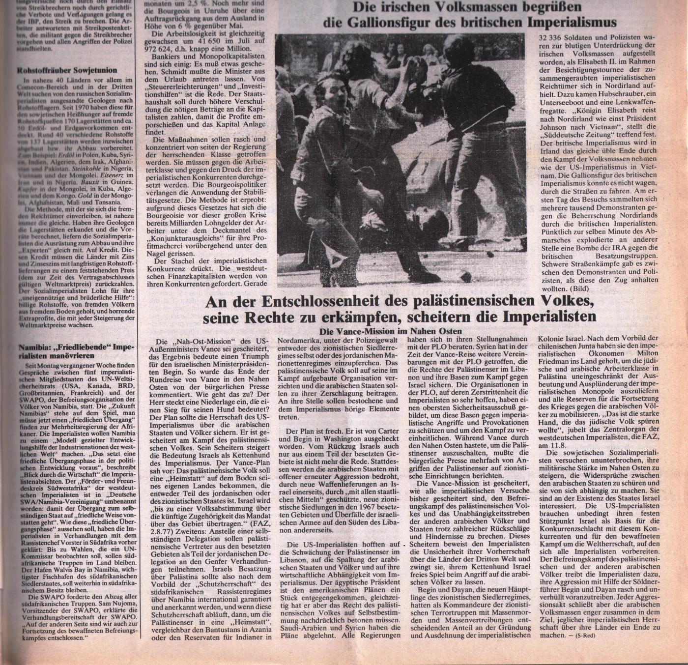 KVZ_Nord_1977_33_02