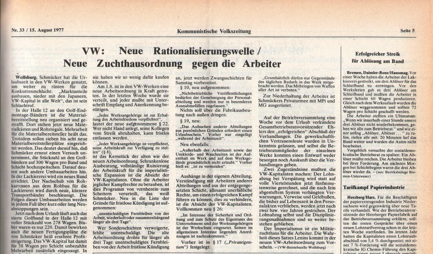 KVZ_Nord_1977_33_09