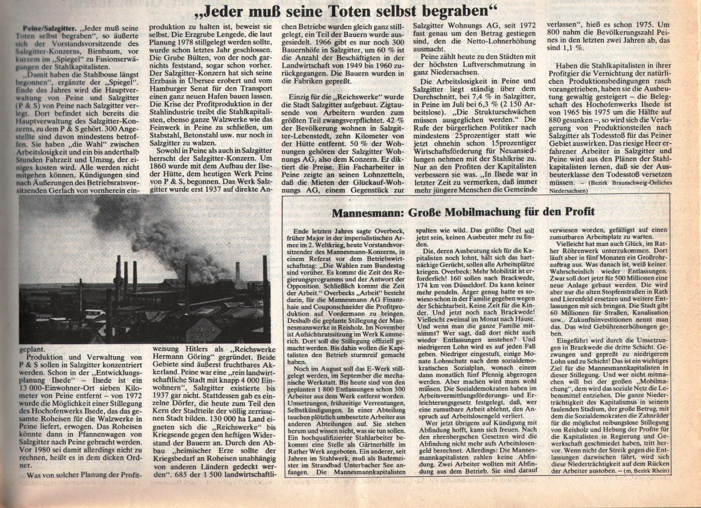 KVZ_Nord_1977_33_14