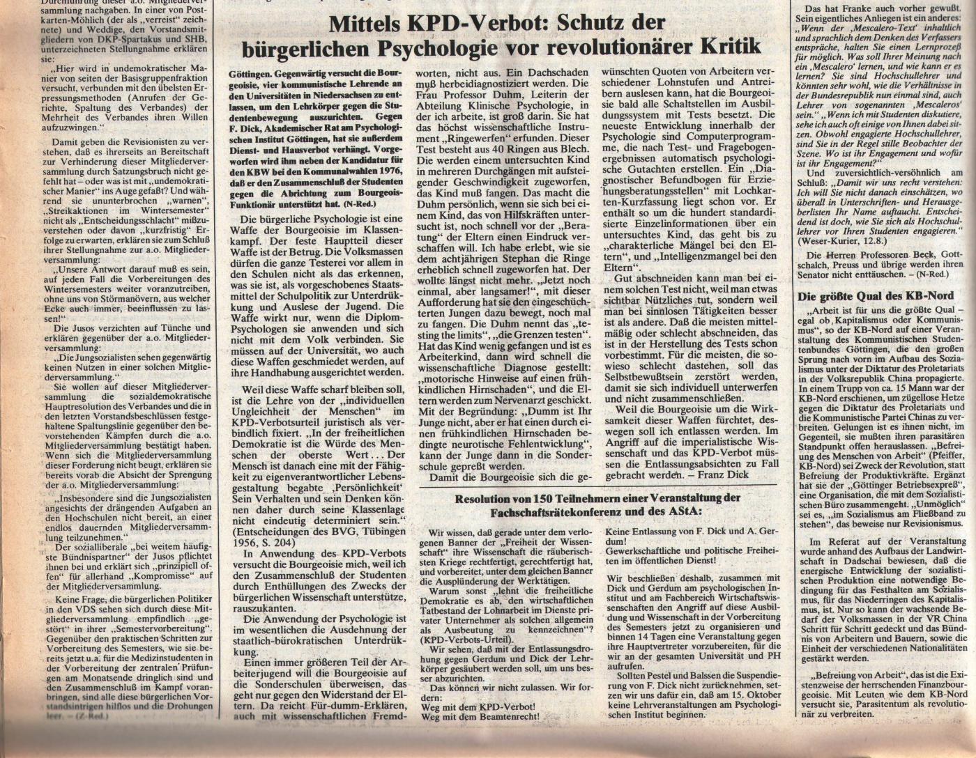 KVZ_Nord_1977_33_20