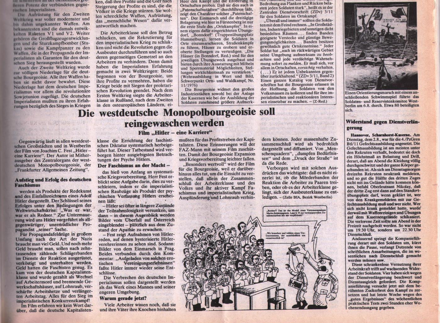 KVZ_Nord_1977_33_22