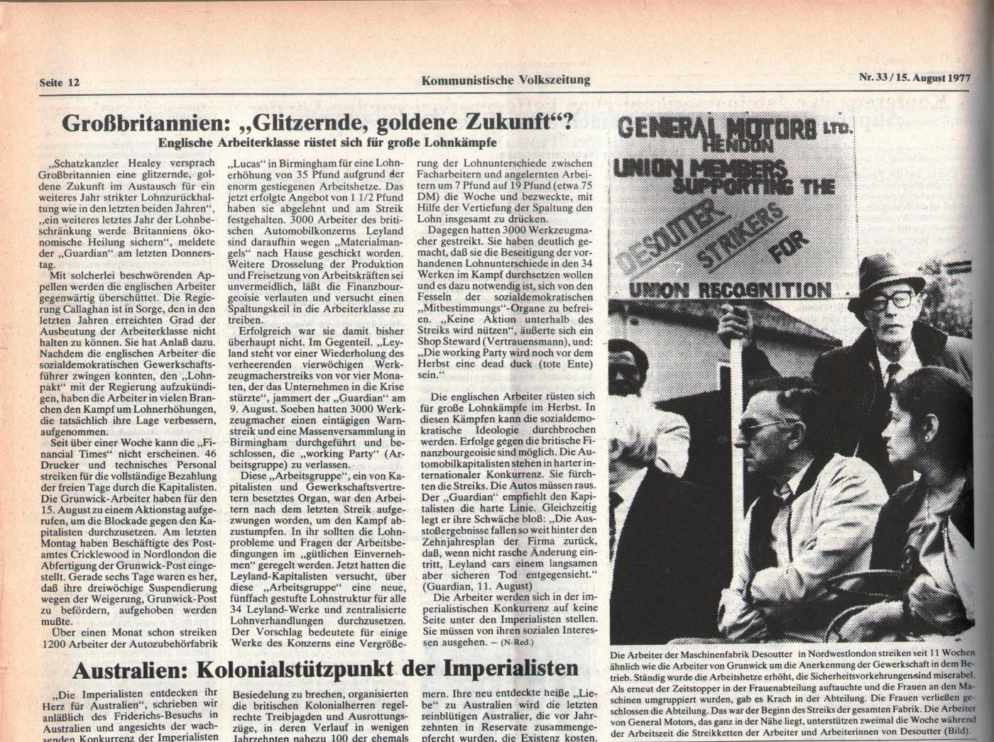 KVZ_Nord_1977_33_23