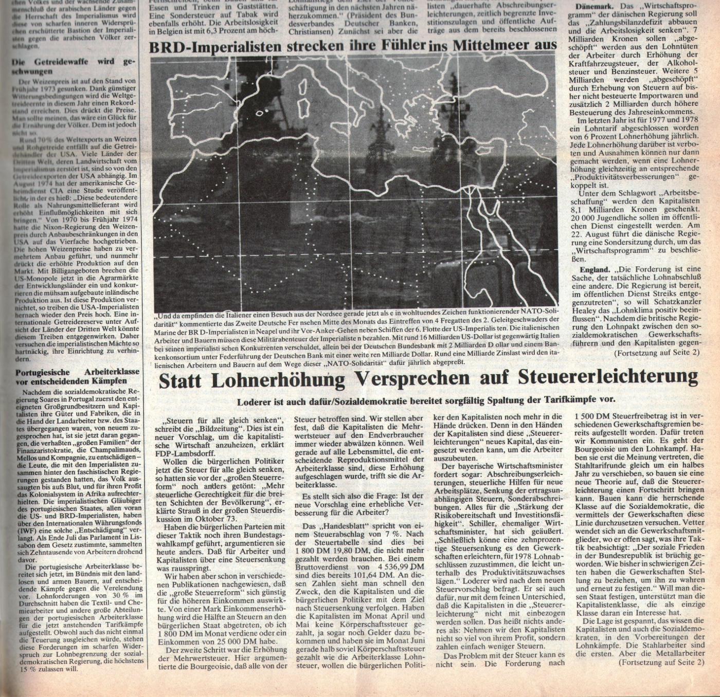 KVZ_Nord_1977_34_02