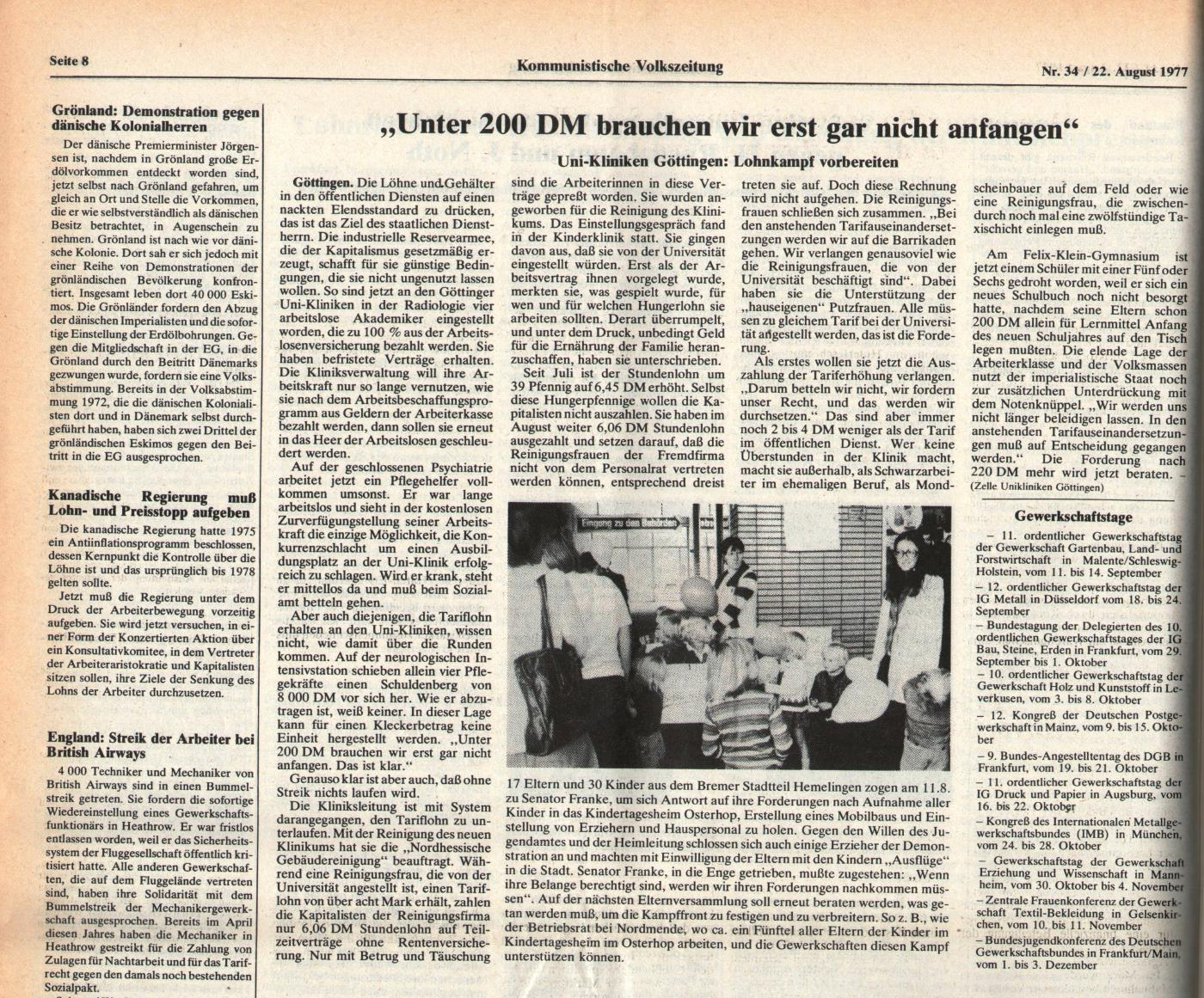KVZ_Nord_1977_34_15