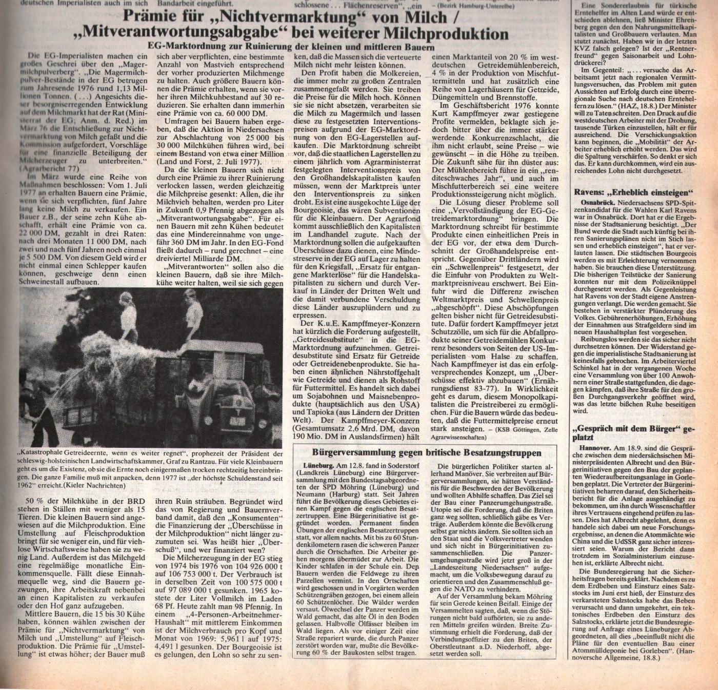 KVZ_Nord_1977_34_18