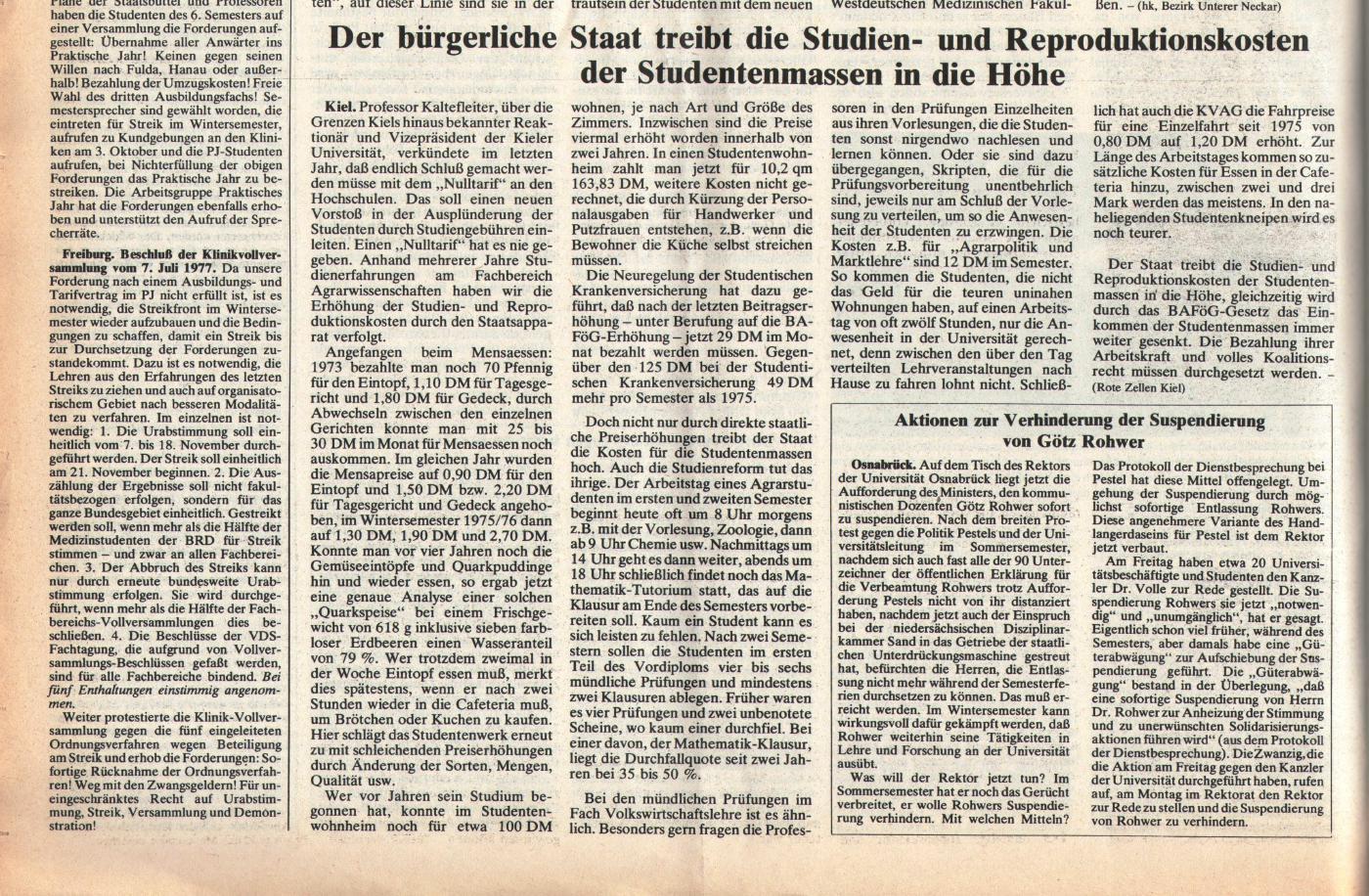 KVZ_Nord_1977_34_20