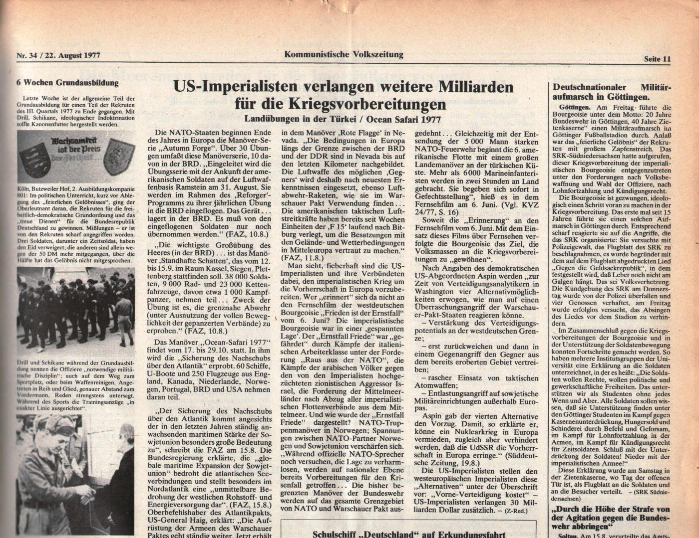 KVZ_Nord_1977_34_21